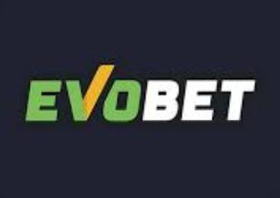 EvoBet Brasil Avaliação