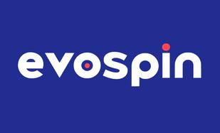 Evospin Casino Review