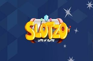 Slotzo Casino Review