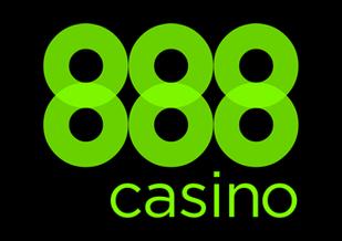 888 Casino Avaliação