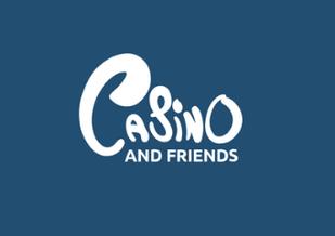 Opinión Casino And Friends