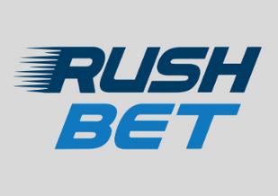 Opinión Rushbet Casino