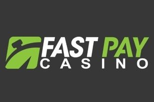 Онлайн-казино Fastpay