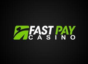 Fastpay Casino 娱乐场