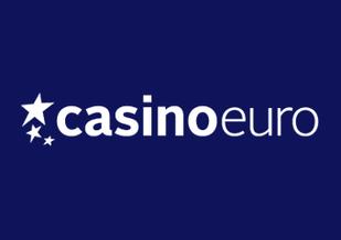 CasinoEuro kokemuksia
