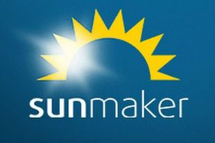 Sunmaker Sh
