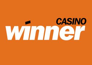 Онлайн-казино Winner