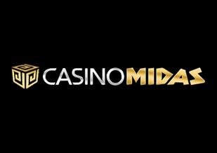 Opinión Casino Midas