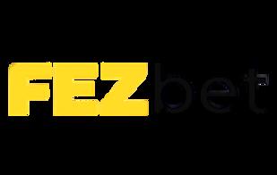FezBet Casino Avaliação