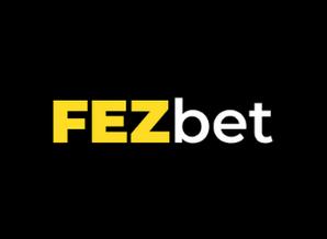 Fezbet 娱乐场