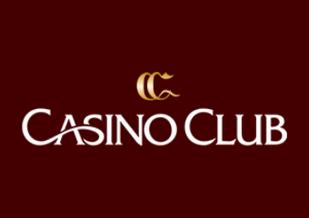 Casino Club Review