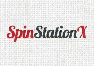 Spin Station X Casino
