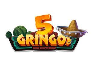 5Gringos Casino kokemuksia