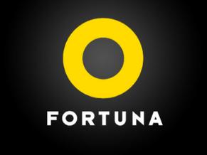 Fortuna Casino Review