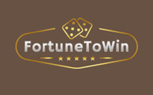 Fortune to Win Casino Review