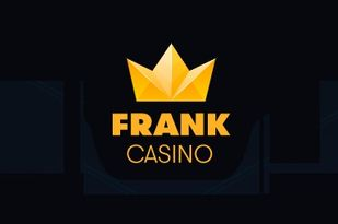 Frank Casino 娱乐场