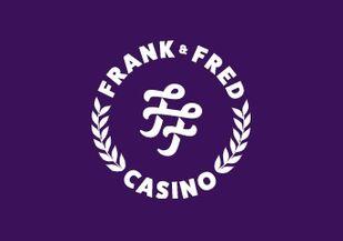 Frank & Fred Brasil Avaliação