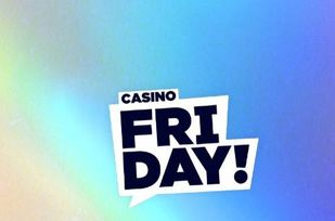Casino Friday