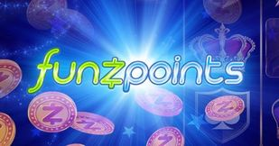 Funzpoints Casino Review