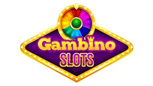 Gambino Slots Review
