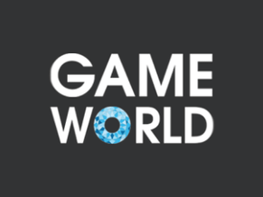 Game World Casino Review