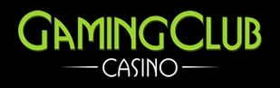 Gaming Club Brasil Avaliação