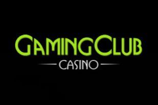 マネーゲーミング(MoneyGaming Casino)