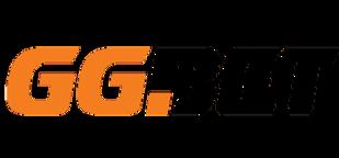 GG Bet Casino