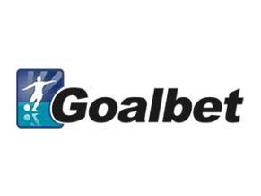 Goalbet Casino Review