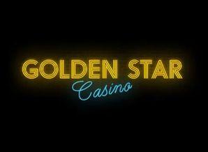 Golden Star 娱乐场