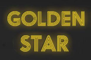 ゴールデンスター(Golden Star)