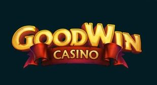 Goodwin 娱乐场