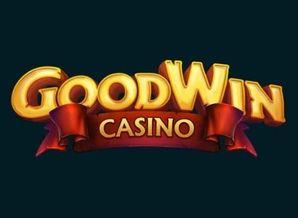 Онлайн-казино Goodwin