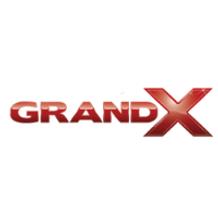 GrandX Casino Review