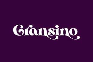 Gransino Casino kokemuksia