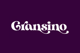 Онлайн-казино Gransino