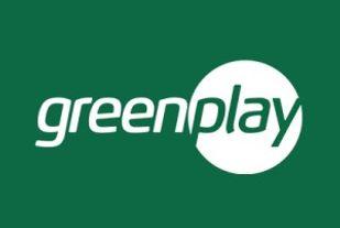 Greenplay Spielautomaten