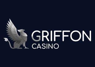 Griffon Casino kokemuksia