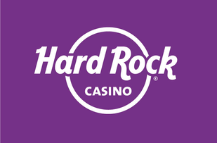 Hard Rock Casino Review