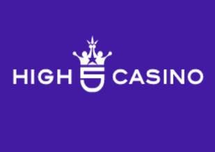 High 5 Casino Brasil Avaliação