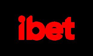 アイベット(Ibet)カジノレビュー