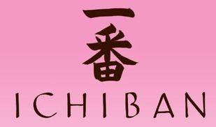 Ichiban Casino Review