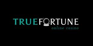 True Fortune 娱乐场