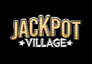 Jackpot Village Review