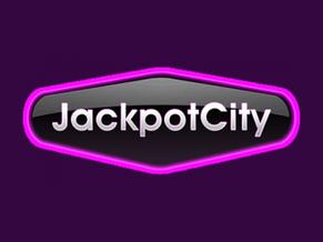 Онлайн-казино JackpotCity