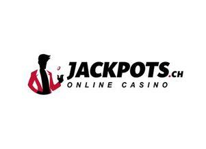 Jackpots Casino Schweiz