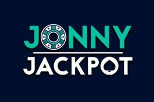 Jonny Jackpot Spielbank