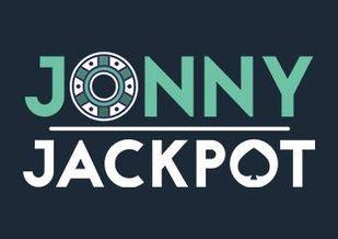 Jonny Jackpot Casino kokemuksia