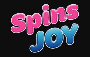 Spins Joy - deutsche Spielbank