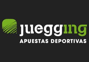 Opinión Juegging Casino